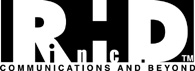 RHD INC. GRAOHIC COMMUNICATIONS